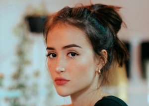 beautiful_woman4