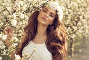 so_beautiful_woman_artmake